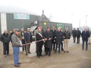 inaugurazione-impianto-biogas-pozzonovo-anb