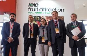 inaugurazione-macfruit-attraction-fonte-macfrut