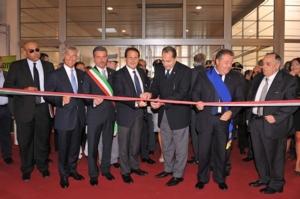inaugurazione-macfrut-2011-ministro-romano