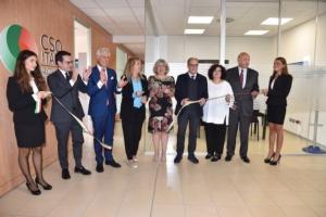 inaugurazione-nuova-sede-cso-italy-anniversario-20-anni-fonte-cso-italy