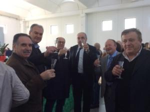 inaugurazione-sede-cooperativa-propar-marzo2014-gordini-magnani-decastro-gardini-passanti-andraghetti