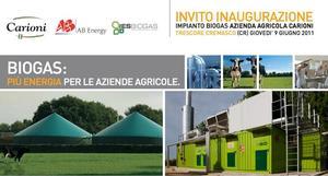 inaugurazione_impianto_biogas_abenergy