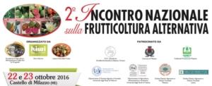 incontro-nazionale-frutticoltura-alternativa