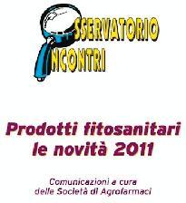 incontro-novita-agrofarmaci-febbraio2011