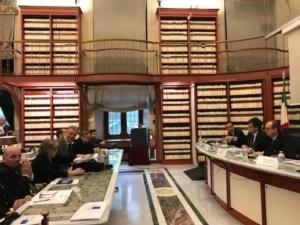 incontro-pac-post-2020-roma-dic-2017