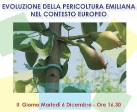 incontro-pericoltura-nonantola-20111206