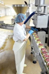 industria-alimentare-lavorazione-by-industrieblick-fotolia-750