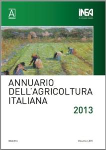 inea-annuario-agricoltura-italiana-2013-copertina-3
