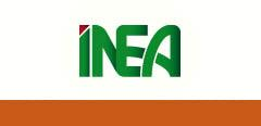 inea_logo