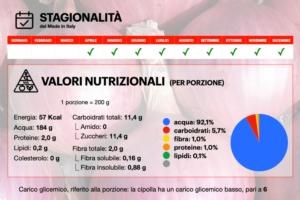 infografica-stagionalita-valori-nutrizionali-byagronotizie-cipolla-750x500