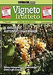 informatore-agrario-guida-difesa-vigneto-frutteto-36-ottobre-2009