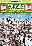 informatore-agrario-guida-difesa-vigneto-frutteto-febbraio-2009
