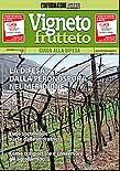 informatore-agrario-vigneto-frutteto-difesa-suppl-14-2009