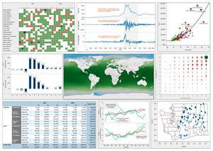 informazioni-dati-schemi-diagrammi-economia-byflickrcc20_courtney-bolton