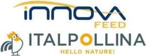 innovafeed-italpollina-accordo-2019-fonte-italpollina