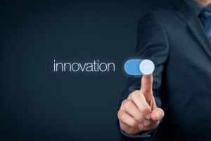 innovazione-innovazioni-innovation-idee-innovative-by-jirsak-adobe-stock-750x500