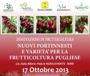innovazioni-frutticoltura-agrilevante-2013