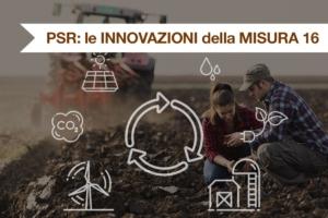 Novagro, sistemi biologici innovativi per un'agricoltura sostenibile - Fertilgest News