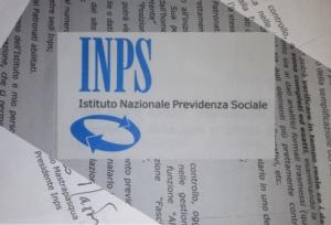 inps-moduli-logo-by-matteo-giusti-agronotizie-jpg