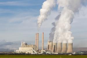 inquinamento-anidride-carbonica-emissioni-by-verve-fotolia-750