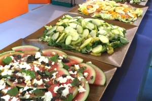 insalate-wellness-macfrut-rimini-29-maggio-2015-byagncs