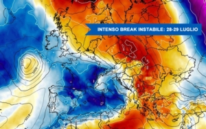 intenso-break-temporalesco-27-28-29-luglio-2019-previsioni-meteo