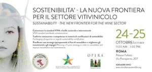 international-conference-viva-20191024-25