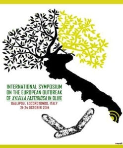international-symposium-on-the-european-outbreak-of-xylella-fastidiosa-in-olive