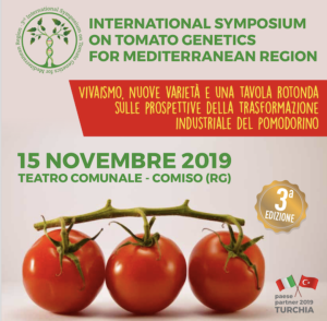 international-symposium-tomato-20191115