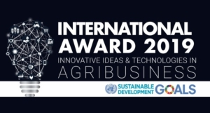 internationalawardagribusiness2019