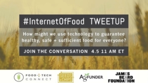 internetoffood-internet-cibo-tweetup-seeds-and-chips-5-aprile-2016