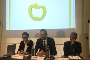 interpoma-conferenza-stampa-2018-cristiano-spadoni-agronotizie