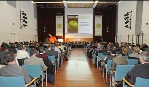 interpoma-edizione-2010