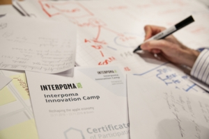 interpoma-innovation-camp-fonte-interpoma