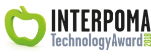 interpoma-technology-award-2018