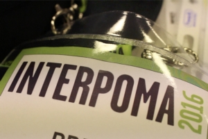 interpoma2016logo