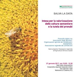 intesa-valorizzazione-colture-sementiere-tutela-pronubi-20170127
