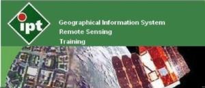 ipt-informatica-per-il-territorio-da-sito-giu2012-telerilevamento-satellite-gis