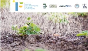 irrigation-matera-2019-fonte-irrigation-matera1