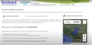 irrinet-registazione-fermo-immagine-video-acqua-docet-set-2020-canale-emiliano-romagnolo-750