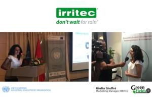 irritec-convegno-unido-20182