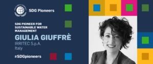 irritec-giuffre-sdgpioneer-2021