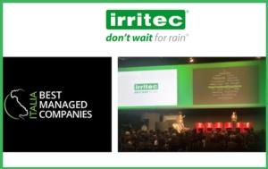irritec-riconoscimento-deloitte-2018