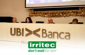 irritec-ubibanca-2018