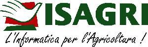 isagri-logo-ok