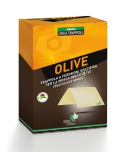 isagro-trappola-olive-bactrocera