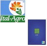 ital-agro-catalogo-2008