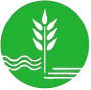 Workshop sulle nuove macchine irrigatrici semoventi