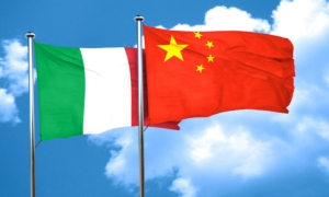 italia-cina-bandiere-by-argus-adobe-stock-750x450
