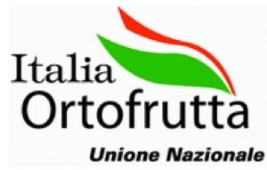 italia-ortofrutta-logo-2012